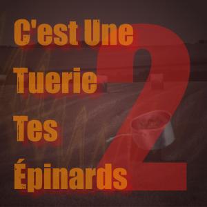 C1T Série 2